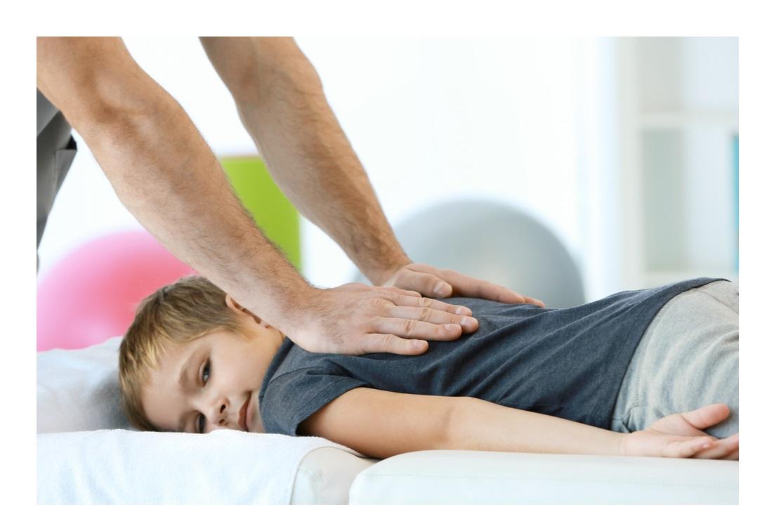 Упражнения Кегеля для укрепления мышц тазового дна при энурезе