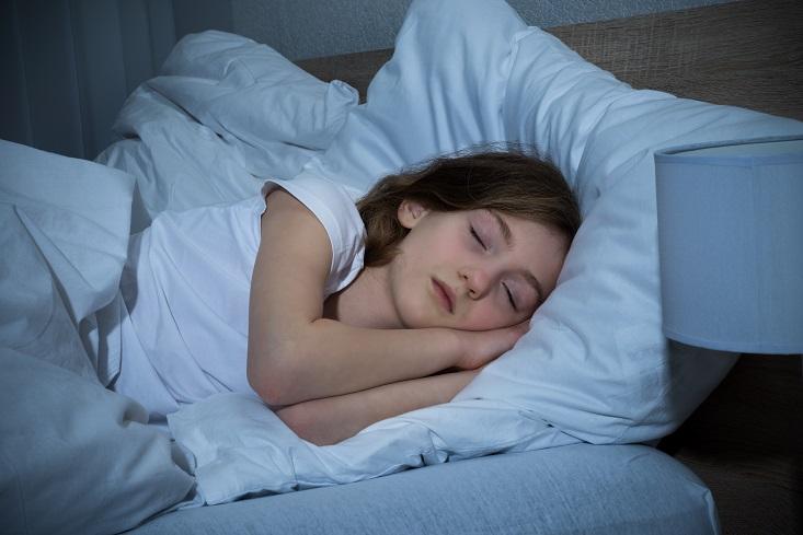 Лечение гипнозом энурез у детей